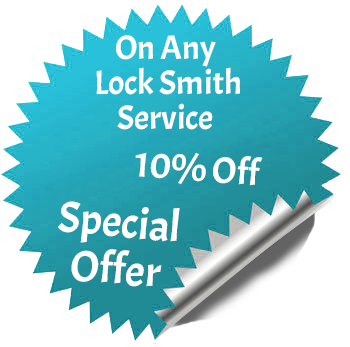 Windsor Park TX Locksmith Store, Austin, TX 512-572-1149